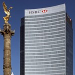 Torre HSBC