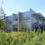 La NASA tiene el edificio más sustentable de Estados Unidos
