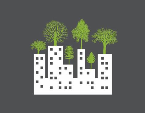 Vivienda sustentable en México