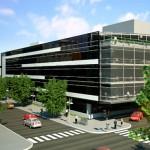 Siemens inaugura nuevo edificio corporativo sustentable y anuncia nuevas inversiones en México