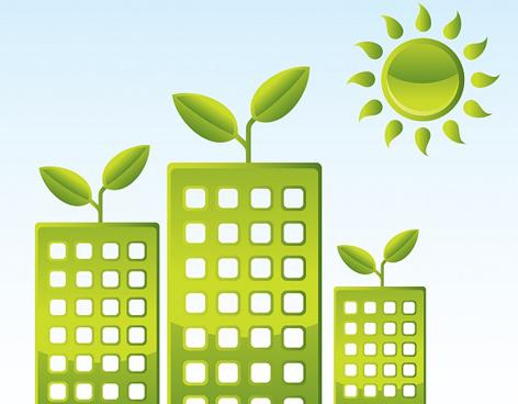 La eficiencia energética debe pasar al siguiente nivel