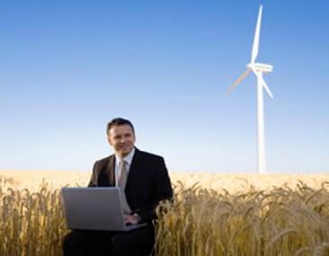 'Profesiones verdes', carreras al alza