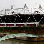 El Parque Olímpico de Londres 2012 se 'lleva el oro' en sustentabilidad