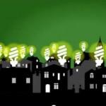 La segunda etapa de Luz Sustentable entregará casi 23 millones de lámparas fluorescentes