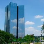 Apuesta por inteligencia verde en el corazón de Sao Paulo