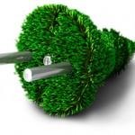 Conmemora UNAM año internacional de la energía sostenible para todos