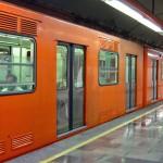 Avanza Plan Verde hacia la sustentabilidad en la Ciudad de México