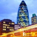 Reino Unido, el país con mayor eficiencia energética