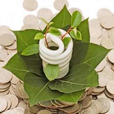 Ahorro frente a Eficiencia Energética
