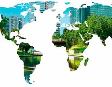 Importantes Tendencias de Sustentabilidad en 2012