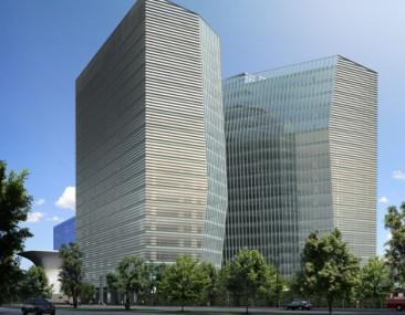 La sostenibilidad, una cuestión estratégica en el sector inmobiliario