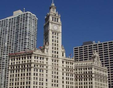 Top 10 de estados de la Unión Americana con mayor certificación Leed en 2011