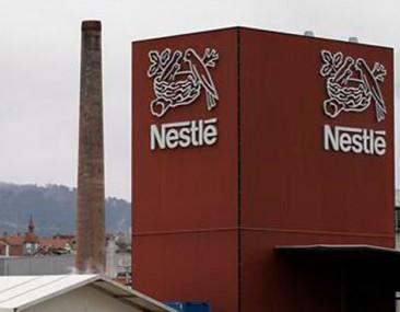 Anuncia Nestlé proyecto de energía renovable en México