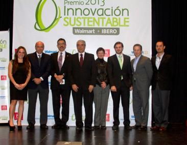 Concurso de Emprendimiento Sustentable