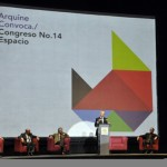 El Gobierno del DF transforma la capital en una urbe sustentable
