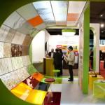 Construmat 2013 celebra un congreso de arquitectura sustentable