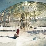 Los diseños sustentables más increíbles según eVolo