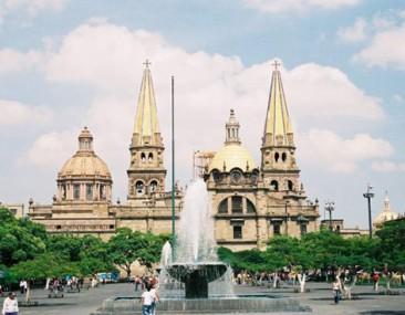 La Esarq oferta la maestría en renovación sustentable de Guadalajara