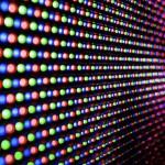 El mercado de iluminación LED 'brilla' en México
