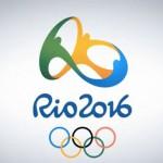 Río de Janeiro 2016: Olimpiadas verdes