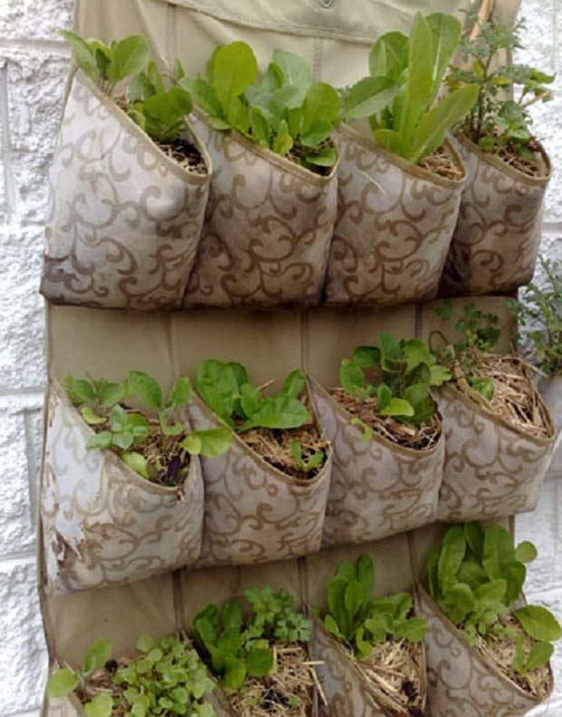 15-DIY-Hanging-Garden