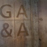 Cómo son unas oficinas sustentables en México: GA&A