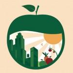 Cómo NYC podría reducir el 90% de su huella de carbono para el año 2050