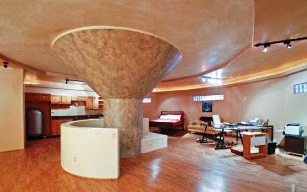 Casa Misil