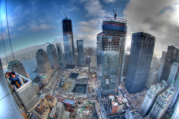 One-World-Trade-Center-Photo-