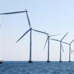 Complejo Atlantic Wind Connection II