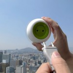 Window Socket, un concepto sustentable