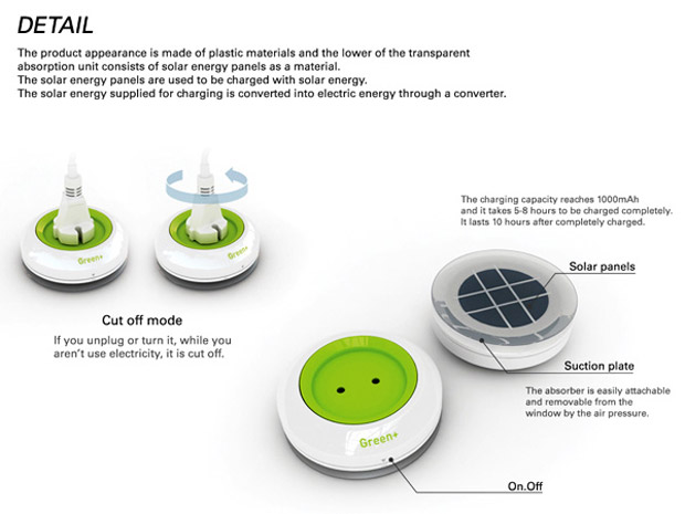 solar-powered-window-socket-5
