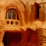 Casa Terracota - Exterior