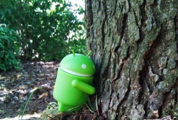 10 aplicaciones sustentables para tu Smartphone