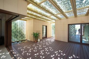 Casas solares de SDE2012 producen el doble de la energía que consumen
