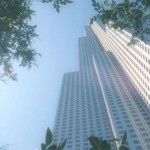 Sky City One: el edificio más alto del mundo será sustentable