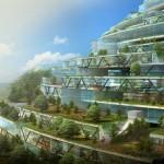 HAVVADA: una nueva tierra a la orilla de Estambul