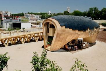 Passivhaus, una revolución en la arquitectura sustentable