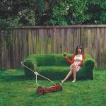 Muebles vivos: la sustentabilidad en la decoración