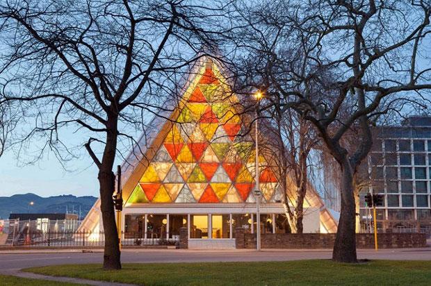 10 materiales de construcción ecológicos