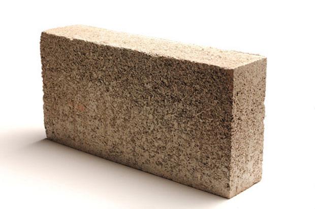 24b8a37b05 10 materiales de construcción ecológicos | ABILIA I Blog I ...