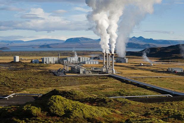 Energías verdes que moverán a México en el futuro