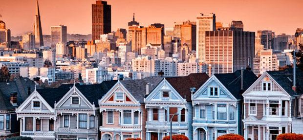 Las 10 ciudades que lideran la sostenibilidad urbana