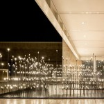 LEDscape: el camino de luz hacia la sustentabilidad