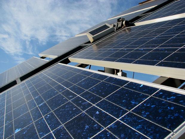 México abrirá su centro de innovación en energía solar