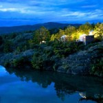 4 hermosos hoteles ecosustentables en Latinoamérica