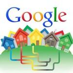 Genie, la aplicación de Google para construir mejor