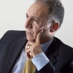 Entrevista a Roberto Velasco, un arquitecto sustentable