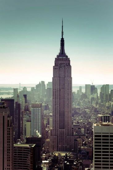 8 edificios históricos que se han vuelto completamente ecológicos