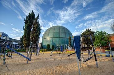 Papalote Museo del Niño entrará en la era sustentable
